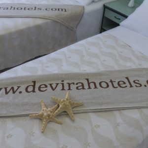 Hotel Sanpaolo Rimini 3 stelle confortevole