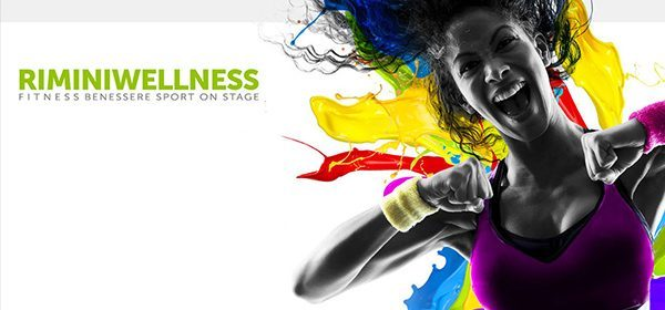 fiera wellness rimini