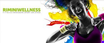 Fiera Rimini Wellness